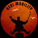 Keri Mobility